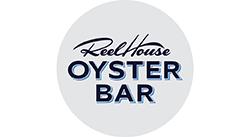 ReelHouse Oyster Bar logo
