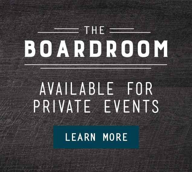 Learn More | The BoardRoom in downtown LA is available for private events
