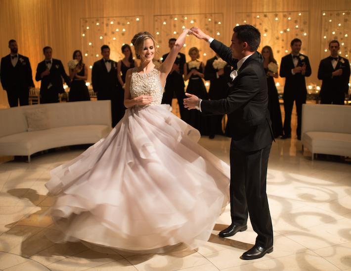 Orange County Wedding Venues