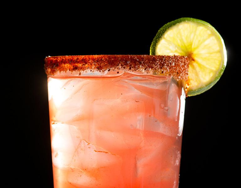 Pomagrita, Cocktails near Madison Square Garden