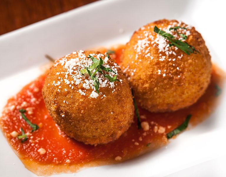 Best Italian Restaurants in NJ