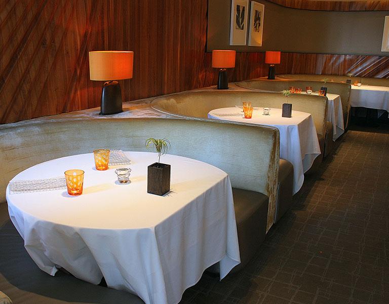 Best dtla Restaurants