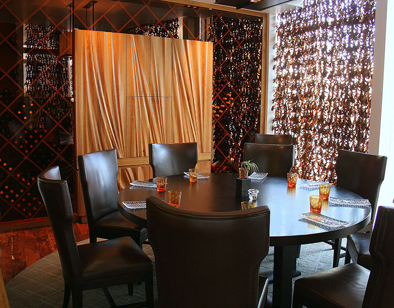 Best Fine Dining in Los Angeles