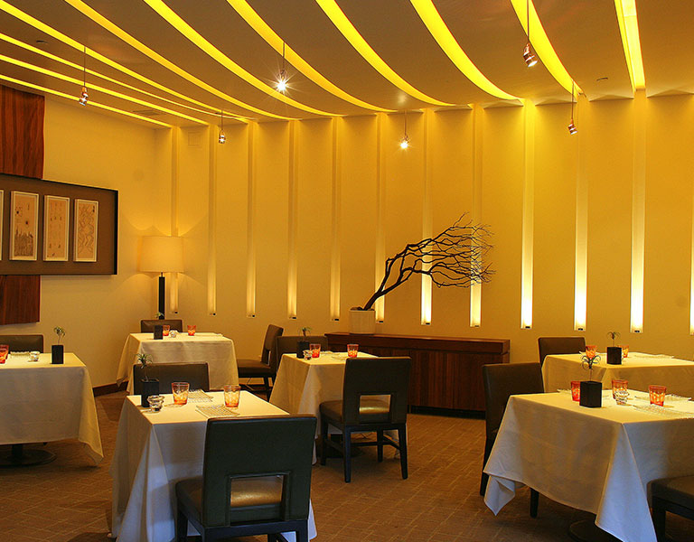 Best Restaurants Downtown Los Angeles