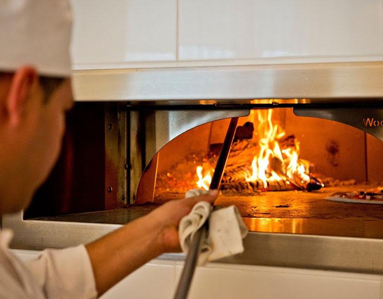 Best New York Pizza