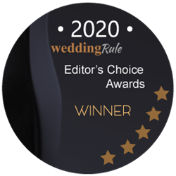Editor's Choice Award Winner 2020