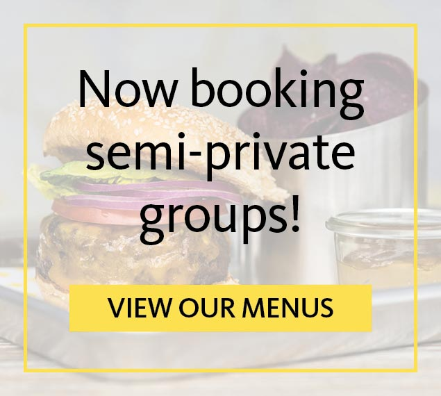 Click to view group menu options