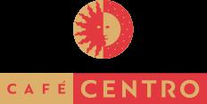 Cafe Centro logo