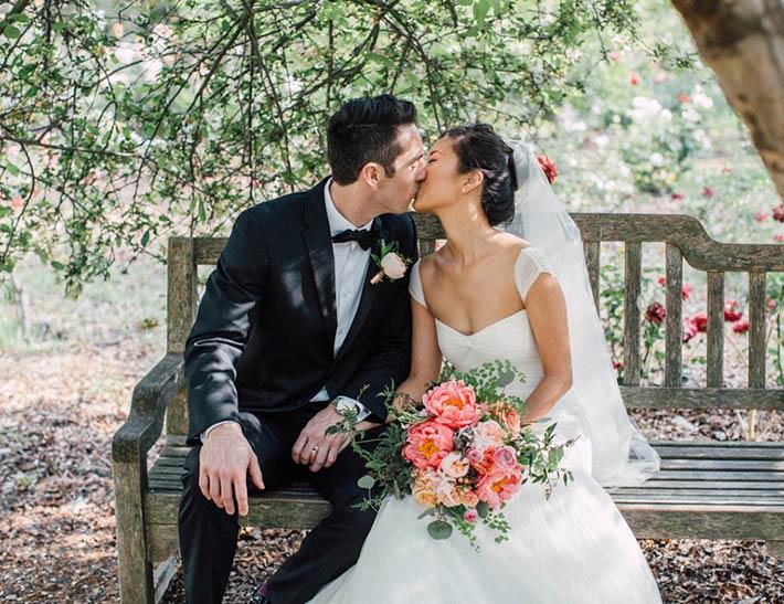 Descano Gardens Weddings