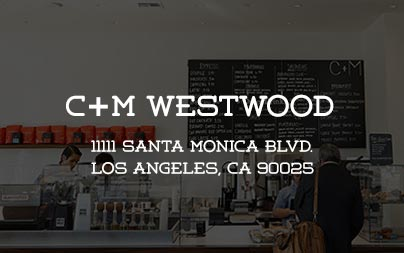 C and M Westwood