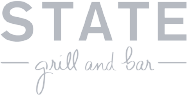 State Bar and Grill logo