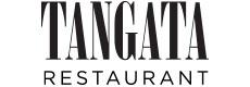 Tangata logo