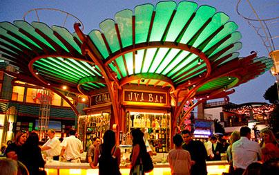 Best Bar in Anaheim